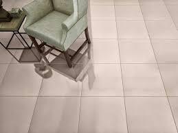 tile ideas 24x24 floor tile price high gloss white porcelain