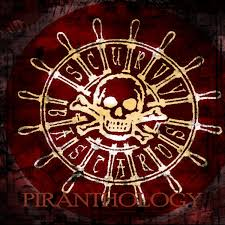 Includes Unlimited Streaming Of Piranthology Scurvy Bastards Via The Free Bandcamp App Plus High Quality