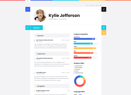 Best WordPress Themes For Graphic Designers 2019 To Make ... 20 Best Wordpress Resume Themes 2019 Colorlib For Your Personal Website Profiler Wpjobus Review A 3 In 1 Job Board Theme 10 Premium 8degree Certy Cv Wplab Personage Responsive My Vcard Portfolio Theme By Athemeart 34 Flatcv Rachel All Genesis Sility