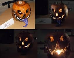 Pumpkin Contest Winners 2015 by 2015 Pumpkin Carving Contest Winners
