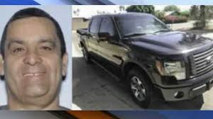 100 Craigslist Trucks Az Family Says Phoenix Man Left To Sell Truck On Never