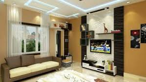 Home Interior Work West Interiors Kolkata S Best Interior Designer For Flat