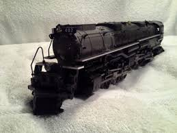Lionel Southern Pacific