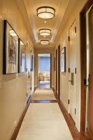 flush mount lighting 27 awesome pics interiordesignshome