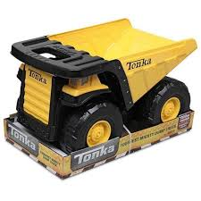 Buy Tonka Steel Mightiest Dump Truck Online At Toy Universe Tonka Steel Classics Mighty Dump Truck 1874196098 Used Commercial Dump Trucks For Sale Or Small In Nc As Well Truck Buy Steel Classic Toughest Amazon Vehicle Only 20 Turbo Diesel 3901 93918 Christmas Gift Ideas 1 Listing Upc 021664939185 Model Tonka Dump Truck 354 Huge 57177742 Front Loader And Classic Mighty In Ffp