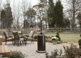Az Patio Heaters Uk by Hiland Patio Heater Hlds01 Cbt Patio Outdoor Decoration