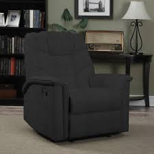 Furniture: Enjoyable Glider Recliner For Cozy Chair Ideas ... Rocking Chair Design Babies R Us Graco Nursery Cute Double Glider For Baby Relax Ideas Fniture Lazboy Little Castle Company Revolutionhr Comfort Time With Walmart Chairs Tvhighwayorg Glider From Hodges Rocker Feel The Of Dutailier While Nursing Your Pottery Barn Ikea Parents To Calm Their One Cozy Afternoon Naps Tahfaorg