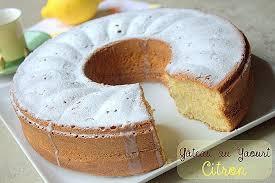 recette dessert avec yaourt recette gateau yaourt trop bon arts culinaires magiques