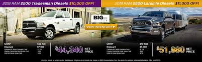 Special Deals Available On All Makes Of Car And Trucks In Lodi Ram Trucks In Louisville Oxmoor Chrysler Dodge Jeep You Can Get A New For Crazy Cheap Because Not Enough People Are Truck Specials Denver Center 104th 2018 Sales And Rebates Performance Cdjr Of Clinton Car Cape May Court House Model Research Gilroy Ca South County Ram Grapevine Dealer Near Fort Worth Landmark Atlanta Lease Suv Sauk City On Allnew 2019 1500 Canada World Incentives