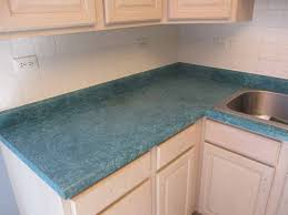 100 How To Change Countertops Kitchen Countertop Refinishing Laminate P Stone Refinishing