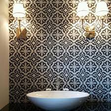 cement tile shop encaustic cement tile bordeaux iii ordered