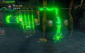 That Sinking Feeling Lego Marvel Xbox that sinking feeling zestawy minikit lego marvel super heroes