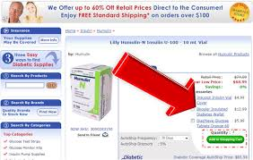 Diabetic Promotions Coupon Code : Peninsula Inn And Spa Need An Adidas Discount Code How To Get One When Google Paytm Movies Coupons Offers Nov 2019 Flat 50 Cashback Ixwebhosting Coupons 180 28 33 Discount And Employee Promo Code Kira Crate 10 Off Coupon 3 Days Only Hello Easily Change The Zip On Couponscom Otticanet Pizza Domino Near Me List Of Promo Codes For My Favorite Brands Traveling Fig 310 Nutrition Coupon 2018 Usps December Derm Store Mr Coffee Maker With Nw Diesel Codes