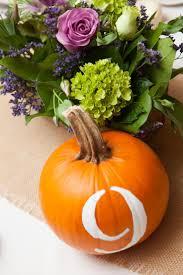 Fake Carvable Plastic Pumpkins by 39 Best Pumpkins Images On Pinterest White Pumpkins Fall And