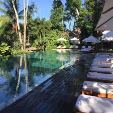 100 Uma Como Bali STAY AT THE COMO UMA HOTEL IN UBUD BALI