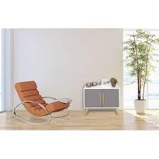 sofa sofa suites wohnzimmer sessel relaxliege schaukelsessel