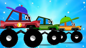 Little Red Truck In Car City | Children Cartoons With Nursery ... Car Carrier Truck With Spiderman Cartoon For Kids And Nursery Lightning Mcqueen Cars Truck In Monster Shapes Songs Children The Song Ambulance Music Video Youtube Garbage By Blippi Fire Engine For Videos Wheels On Original Rhymes Baby Finger Family Trucks Surprise Eggs Titu Recycling Twenty Numbers