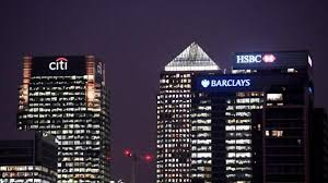 hsbc siege britain s hsbc joins the fintech fray with multi account app euronews