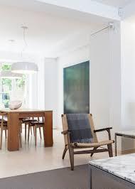 100 Bertolini Furniture London Apartment Designed By Michela