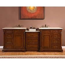 Bathroom Double Vanity Dimensions by Vanity Double Sink Top U2013 Meetly Co