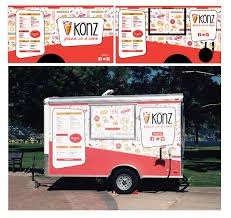 Kristi Clarke - Konz Food Truck Logo Cousins Maine Lobster Franchise Images And Fish Show Balotfiestafoodsinc Kit The Crepe Company Orlando Food Van Get Your Own With A Budapests Zing Burger Will Start Franchise Welovebudapest En City Cracks Down On Illegal Trucks Page 5 Urbantoronto Hibachi Truck Best Food Truck Answers To Your Questions Kona Dog Announces Expansion Plans Killeens Krab Kingz Starts Business Bagwings Bagnet Fusion Chilli Wings Bagblog