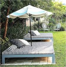 Walmart Outdoor Furniture Replacement Cushions by Cushions For Garden Furniture U2013 Exhort Me