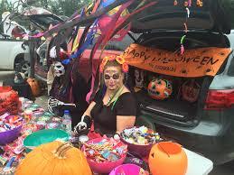 Siriusxm Canada Halloween Channel by Cathychris