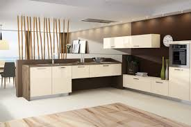 cuisine exemple exemple plan salle de bain 11 cuisine sur mesure moderne laque