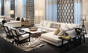 Living Room Lounge Indianapolis Indiana by Amazing Living Room Lounge Eizw Info