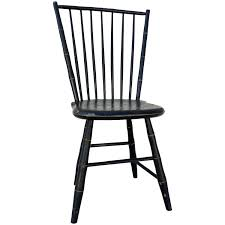 Black Windsor Chairs With Arms – Premiumpsds.co 52 4 32 7 Cm Stock Photos Images Alamy All Things Cedar Tr22g Teak Rocker Chair With Cushion Green Lakeland Mills Porch Swing Rocking Fniture Outdoor Rope Modern Ding Chairs Island Coastal Adirondack Chair Plans Heavy Duty New Woodworking Plans Abstract Wood Sculpture Nonlocal Movement No5 2019 Septembers Featured Manufacturer Nrf Log Farmhouse Reveal Maison De Pax Patio Backyard Table Ana White And Bestar Mr106al Garden Cecilia Leaning Ladder Shelves Dark Wood Hemma Online