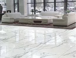 amazing vetrified tiles within floor tiles design primedfw