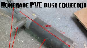 Homemade PVC Cyclonic Dust Collector - YouTube Dust Collection Fewoodworking Woodshop Workshop 2nd Floor Of Garage Collector Piping Up The Ductwork Youtube 38 Best Images On Pinterest Carpentry 317 Woodworking Shop System Be The Pro My Ask Matt 7 Small For Wood Turning And Drilling 2 526 Ideas Plans