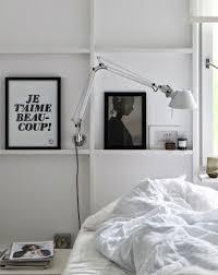artemide tolomeo wall l quasi modo modern furniture toronto