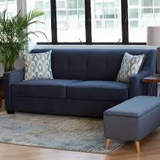 Sofa Set Designs For Living Room