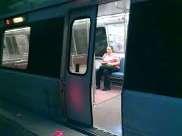 Metro Opens Doors For Robbers NBC4 Washington