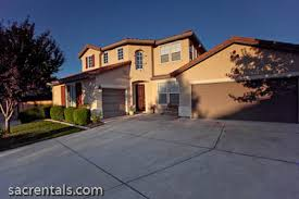 5 Bedroom House For Rent by House For Rent Sacramento Ca California Rental Home Property For