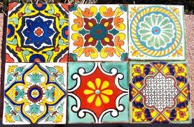 tiles mexican style floor tiles mexican style ceramic floor tile