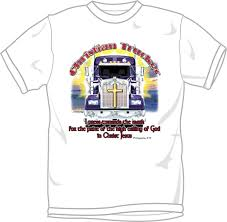Christian Trucker T Shirt, Trucker Merchandise Amazoncom Truck Driver Shirt Behind Every Tow T Once A Trucker Always Trucker_ Ateezonstore Crazy Girl Logbook Gift Wife Best Ever Tshirt My Cool Tshirt Truck Driver Asphalt Cowboy Front Tattooed Truck Driver Amazing Shirts Tshirt Ebay Trucking Title Is This What An Awesome Looks Like High Quality Warning To Avoid Injury Do Not Tell Me How