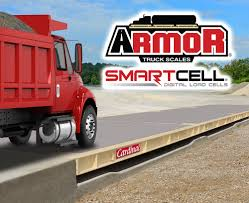 ARMOR Concrete Deck Truck Scales With Digital SmartCells ... 37605b Road Armor Stealth Front Winch Bumper Lonestar Guard Tag Middle East Fzc Image Result For Armoured F150 Trucks Pinterest Dupage County Sheriff Ihc Armor Truck Terry Spirek Flickr Album On Imgur Superclamps For Truck Decks Ottawa On Ford With Machine Gun On Top 2015 Sema Motor Armored Riot Control Top Sema Lego Batman Two Face Suprise Escape A Lego 2017 F150 W Havoc Offroad 6quot Lift Kits 22x10 Wheels