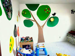 Top 148 Unbeatable Art N Craft And Ideas For Home Toddlers Work Kindergarten Crafts Boys Artistry