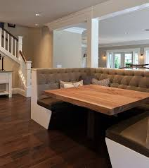 Kitchen Booth Seating Ideas by Ideas Art Dining Room Booth Set 25 Best Kitchen Booth Table Ideas