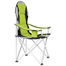 Heavy Duty Padded Folding Camping Directors Directors ... 8 Best Heavy Duty Camping Chairs Reviewed In Detail Nov 2019 Professional Make Up Chair Directors Makeup Model 68xltt Tall Directors Chair Alpha Camp Folding Oversized Natural Instinct Platinum Director With Pocket Filmcraft Pro Series 30 Black With Canvas For Easy Activity Green Table Deluxe Deck Chairheavy High Back Side By Pacific Imports For A Person 5 Heavyduty Options Compact C 28 Images New Outdoor
