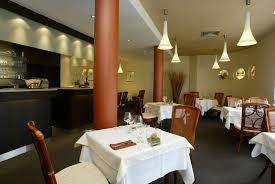 restaurant la foret 57360 amneville les thermes restaurant