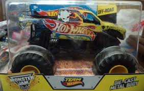 HOT WHEELS 2015 MONSTER JAM 1/24 TEAM HOT WHEELS TRUCK ERROR *Nu ... Team Hot Wheels Hotwheels 2016 Hot Wheels Monster Jam Team Hotwheels Mud Treads 164 Review 124 Free Shipping Ebay 2017 Firestorm World Finals Son Uva Digger And Take East Rutherford Buy Scale Truck With Stunt Ramp Image 2012 Mcdonalds Happy Meal Hw Yellow Hot Wheels Monster Team Firestorm 25 Years Super Fun Blog 2 Demolition 2015 Jam Truck Error Nu Amazoncom Rc Jump Toys Games