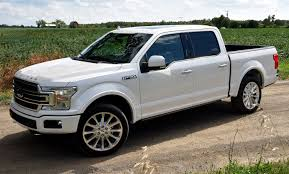 4 New 2018 OEM Factory Ford F150 LIMITED Polished 22 Inch WHEELS ... 2212 Chrome Gear Alloy Big Block 44mm Wheels With 35x1250x22 Toyo Black Rhino Tembe Wheels Down South Custom Fuel 2 Piece Wheels D260 Maverick Chrome Center Truck Off Chevy Show Trucks Tackle The Sand To Get Sema Carscoops Who Has 22 Post Pictures Ford F150 Forum Community Of Black Rhino Mint Gloss Graphite And Rims Packages At 2017 Lifted 4x4 F350 Platinum Dually White Build Rad All Gold Triple Stamped Dayton Wire Truckscars N Bikes 225 Alinum For Sale Wheel Rims Buy Fuel Hostage Iii D568 Matte Anthracite Road Rim Brands Rimtyme