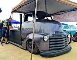 100 Texas Custom Trucks Chevrolet COE Truck ATX Car Pictures Real Pics From