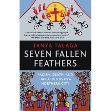 Seven Fallen Feathers: Racism, Death, And Hard Truths In A Northern ... Truck Stop Guide Semi Truck Fuel Economy Discover Seven Feathers Casino Resort In Oregon Gr8 Travel Tips And Center Dc Fast Electric Car 455 Verified Reviews Of Bookingcom Vw Amarok Vs The Desert Pickup Trekking Across Oman Car Magazine 7 Canyonville Or Directory Road Trip Jessica Lippes Adventures