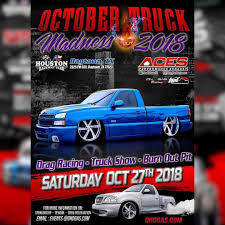 Trucking_islife - Hash Tags - Deskgram Houston Performance Trucks Slp Performance Darios Truck Burning Out Sca Chevy Silverado Ewald Chevrolet Buick Norcal Motor Company Used Diesel Auburn Sacramento Best Image Truck Kusaboshicom New 2018 Ram 1500 For Sale Near Spring Tx Humble Lease Or Racing To A Race In Houstonteam Pennzoil Sundowner Repair Relocates Beaumont Remodels Forgiato Takes Over The 2017 Dub Show Rocky Ridge Cars For Sale Ford F150 Explorer Toyota Tacoma Herefrom Performancetrucksnet Forums Tragic Accident Man Crushed Death By Vehicle At Katy Shop