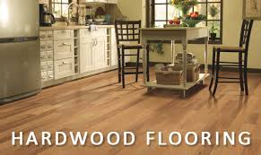 Blc Hardwood Flooring Application by Flooring And Carpeting Store Sales Installation Easton Pa