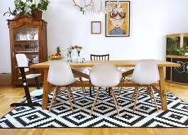 die schönsten ideen für teppiche ikea seite 3